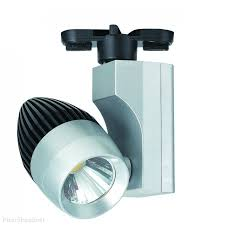 <b>018-006-0023</b> HL830L» <b>Horoz</b> Electric (Турция)