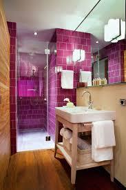 ideas bathroom tile color cream neutral:  ideas about neutral bathroom tile on pinterest design bathroom bathroom ideas and bathroom