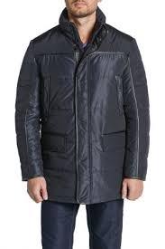 Мужская <b>одежда</b> с металлом купить в интернет-магазине ...