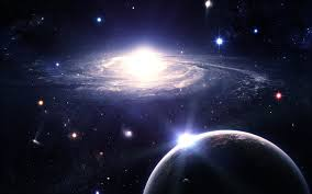 Image result for images of universe