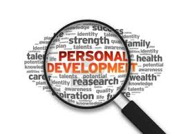 authentic leadership development authentic leadership development increase your personal skills