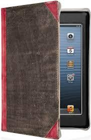 <b>Чехлы</b> для планшетов <b>TWELVE SOUTH</b> – купить <b>чехол</b> для ...