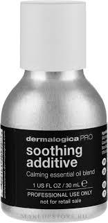 <b>Успокаивающая сыворотка для лица</b> - Dermalogica Soothing ...