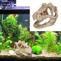 <b>Aquarium Backgrounds</b> Canada   Best Selling Aquarium ...