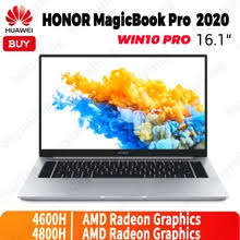 <b>huawei honor magicbook</b>