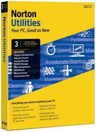 الكمبيوتر Symantec Norton Utilities 15.0.0.124, 2013 images?q=tbn:ANd9GcQ