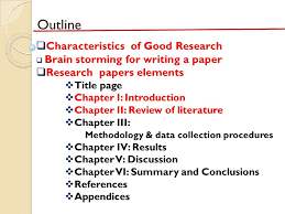 Phd research proposal economics why reading is important essay Developing Effective Research Proposals