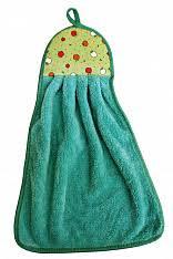 Кухонные <b>полотенца</b> в городе Барнаул — каталог товаров ...