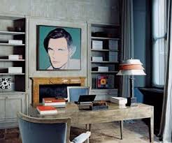15 contemporary home office design ideas chic office ideas 15 chic