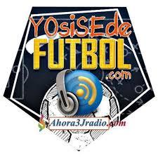Podcast de YOSEDEMEDIABBVA