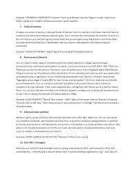 interests for resumes   qisra my doctor says     resume    the ultimate resume guide for freshers