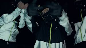 Yung Lean - Kyoto - YouTube