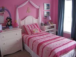 Little Girls Bedroom Decorating Bedroom Princess Bedroom Decorating Ideas Disney Princess Little