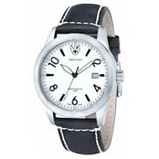 <b>Часы</b> наручные бренд - <b>swiss eagle</b>, цвет циферблата - белый ...