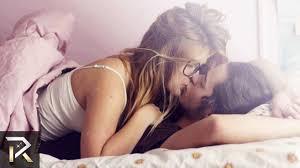 WUPPLES   Online Dating   Online Dating Tips  amp  Advice WUPPLES Online Dating Meet