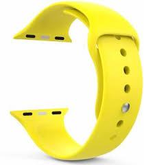 printme Soft <b>Silicone Strap</b> comfortable <b>Sports Band</b> Compatible ...