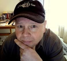 Jeff Wexler » Jeff Wexler - jw