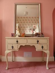 wall mirrors bedroom projects ideas bedroom dressing table designs with full length mirror for girls inspi