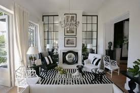 black living room furniture and white black and white furniture