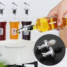 Купить стеклянная <b>бутылка для масла</b> от 173 руб— бесплатная ...