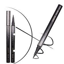 Звездная подводка для глаз, <b>карандаш</b> с двойной головкой ...