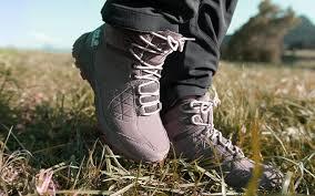 <b>Women's hiking shoes</b> – Buy <b>hiking shoes</b> – JACK WOLFSKIN