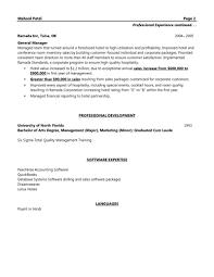 cover letter technical cover letter technical s engineer