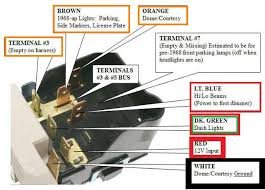headlight wiring diagram wiring diagrams and schematics saab headlight wiring diagram car