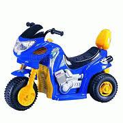 <b>TCV</b> - детские <b>электромобили</b> по выгодным ценам