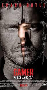 <b>Gamer</b> (2009) - IMDb