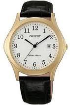 Купить мужские наручные <b>часы Orient</b> на StyleTopik