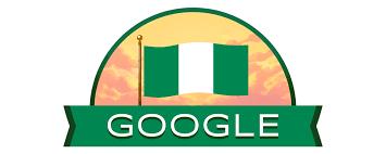 <b>Nigeria</b> Independence Day <b>2019</b>