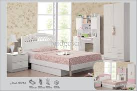 elegant bedroom full sets design  brilliant elegant bedroom full bedroom sets bedroom design ideas whit