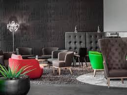 Holiday Inn Munich - Westpark - Отзывы об отеле и фотографии