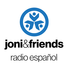 Joni and Friends - Radio en Español