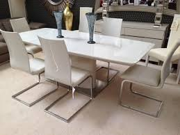 extendable dining table set: wooden dining table sets furniture village