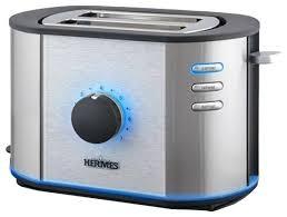 <b>Тостер Hermes Technics</b> HT-TO700 — купить по выгодной цене ...