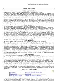 ideas for definition essays strong persuasive essay topics good expository essay topics kakuna resume youve got definition