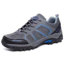 <b>AILADUN Men's</b> Mesh Breathable Outdoor Sports <b>Shoes</b> Sale, Price ...