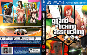 Tap Tap Fap Adult Game Art Contest Grand Fucking Assfucking XXX A Parody Porn Game by The Baka From FuckCum Downstairs comes a new game where you can run around kill people have sex.