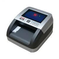 Купить детекторы валют <b>docash</b> недорого в интернет-магазине ...