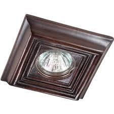 Точечный <b>светильник Novotech 370091</b> Pattern - купить точечный ...