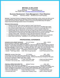 resume cover letter car s resume cover letter car s mbaresumepro com executive resume template resume cover letter car s mbaresumepro com executive resume template