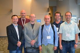 th ieee embedded vision workshop held in conjunction ieee evw2014 3 evw2014 4
