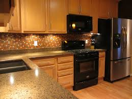 lighting cabinet systems kitchen