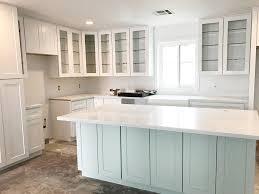 countertops popular options today: manmade and natural quartz countertops choose countertop material  manmade and natural quartz countertops