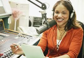radio dj resume radio dj resume happy now tk