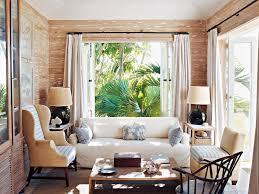 Sunroom Sunroom Sanctuaries To Swoon Over