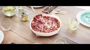 <b>Luminarc</b> - <b>Формы для запекания</b> коллекции Smart Cuisine...