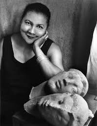 bell hooks essays best images about what would bell hooks do